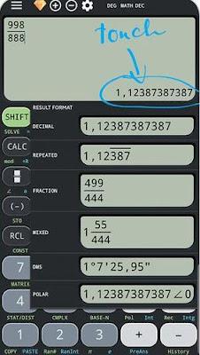 تطبيق Complex Calculator PLUS للأندرويد, تطبيق Complex Calculator PLUS مدفوع للأندرويد, الة حاسبة علمية مبرمجة, الة حاسبة علمية لحل المعادلات, الالة الحاسبة العلمية المبرمجة, تحميل الة حاسبة, الالة الحاسبة العلمية غير المبرمجة, الة حاسبة علمية apk, تحميل الة حاسبة علمية casio, الة حاسبة مبرمجة