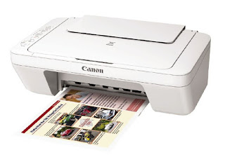 Canon PIXMA MG3060 Drivers, Review And Price