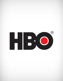 hbo vector logo, hbo logo, hbo, hbo logo vector, hbo logo ai, hbo logo eps, hbo logo svg, hbo logo png, home box office logo vector, home box office logo png, home box office logo ai, home box office logo eps, home box office logo svg