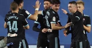 مشاهدة مباراة ريال سوسيداد وسيلتا فيغو بث مباشر بتاريخ 24/06/2020 الدوري الاسباني