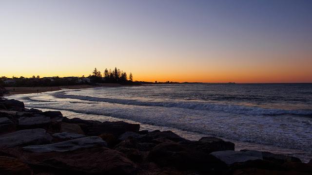 sunshine coast daily - 640×360