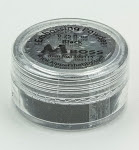 http://cards-und-more.de/de/cosmic-shimmer-brilliant-sparkle-embossing-powder-black-mirage.html