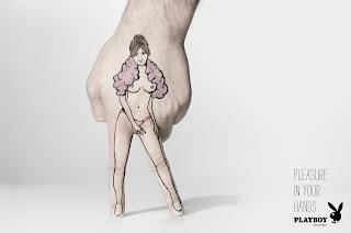 playboy_hands-5