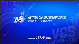 Đâu là những điều đáng mong chờ nhất khi VCS Mùa Xuân 2019 sắp trở lại?