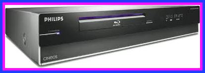 Download Drivers: Philips BDP9000 Blu-ray Player