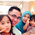 Beli Beg Bini Sampai RM 12,000 , Ini Penjelasan Faizz Nur Isu Guna Duit Anak Yatim