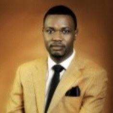 Picture of Tosin Martins