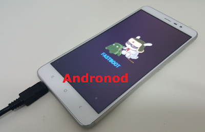 Flashing Xiaomi Redmi Note 3 ROM MIUI V7.2 With SP Flash Tool WORK 100%