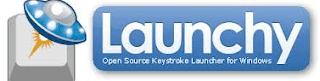 quick-program-launcher-logo