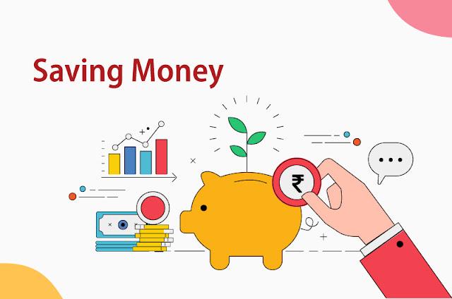 Save Money By Fix Deposit