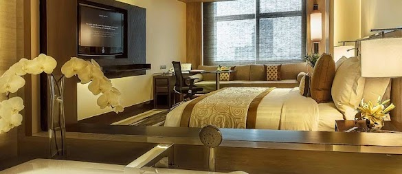 Tips Booking Hotel dan Cara Cek In di Hotel