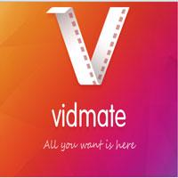 Vidmate 2018 Apk Download Install - iTechBlogs co