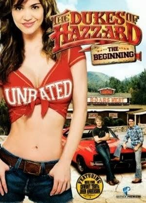 Os Gatões 2: O Início – Legendado (2007)