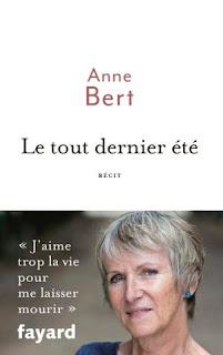 http://liseuse-hachette.fr/file/43052?fullscreen=1&editeur=Fayard#epubcfi(/6/2[html-cover-page]!/4/1:0)