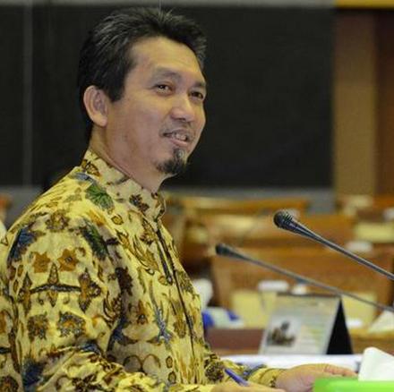 Ahok kembali jadi Gubernur, PKS: DPR Bisa Gunakan Hak Angket