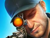 Sniper 3D Assasin Gun Shooter Mod Apk v1.14.3 Apk Mod Free Shop Gratis