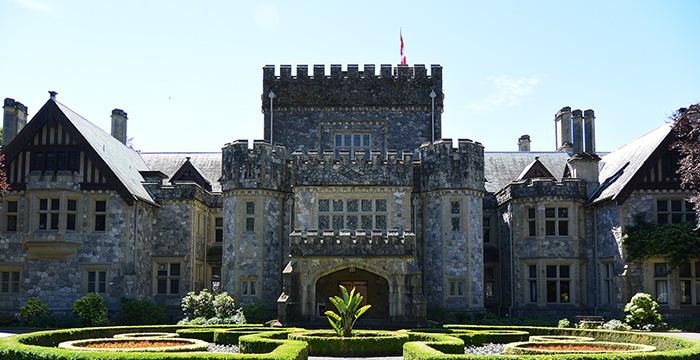 castillo_hatley
