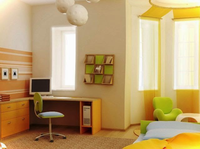 Asian paints wall colors that interfere