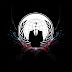 Σκληρό μήνυμα και επίθεση των Anonymous στην ελληνική κυβέρνηση!