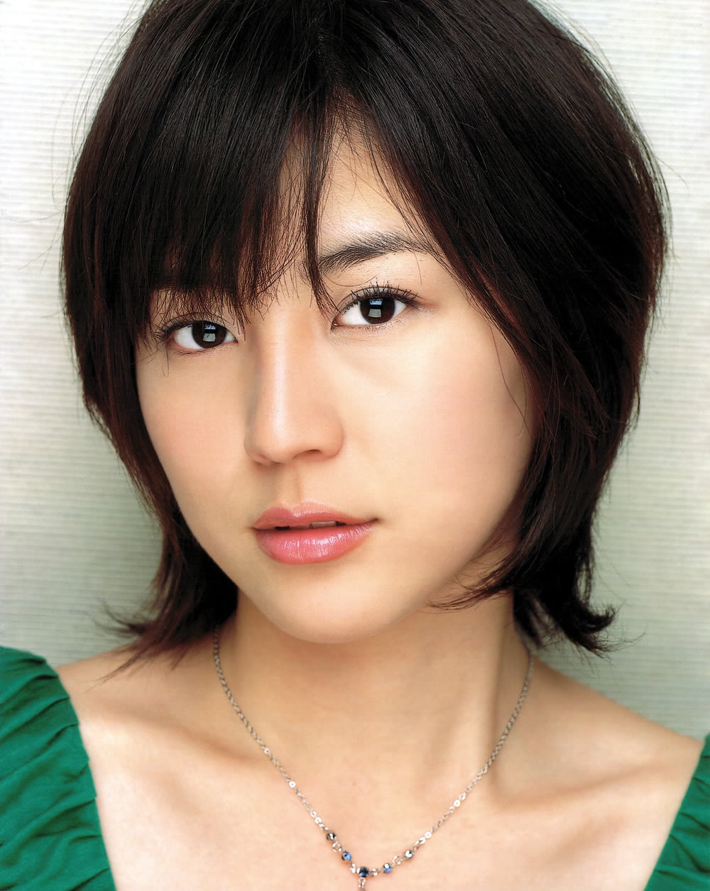 images of japanese actress