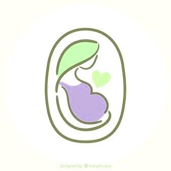estudios sobre la dieta en mujeres embarazadas