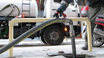 ΑΥΤΑ είναι τα 10 βήματα για να μην σας ΚΛΕΒΟΥΝ στο πετρέλαιο θέρμανσης