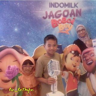 http://lialathifa.blogspot.com/2016/05/papan-permainan-indomilk-jagoan.html
