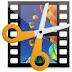Free Download Soft4Boost Split Movie 2018