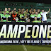 Chiapas quiere revancha en la Copa