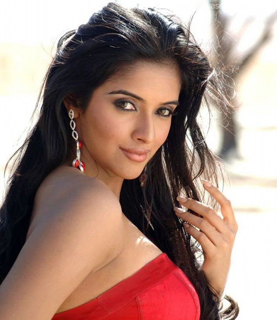 Asin Nude Photos 99
