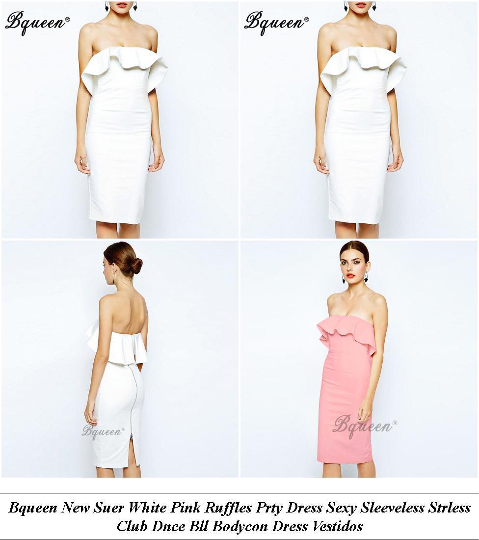 Floral Shirt Dress Topshop - Designer Clothing For Sale Online - Polka Dot Dresses Summer