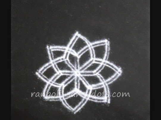 Friday-rangoli-2.jpg