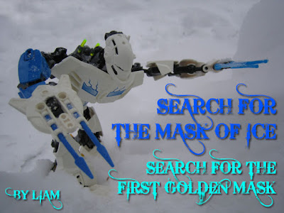 http://old-joe-adventure-team.blogspot.ca/2016/03/search-for-mask-of-ice-part-1.html
