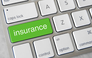 health-insurance-policy-in-india