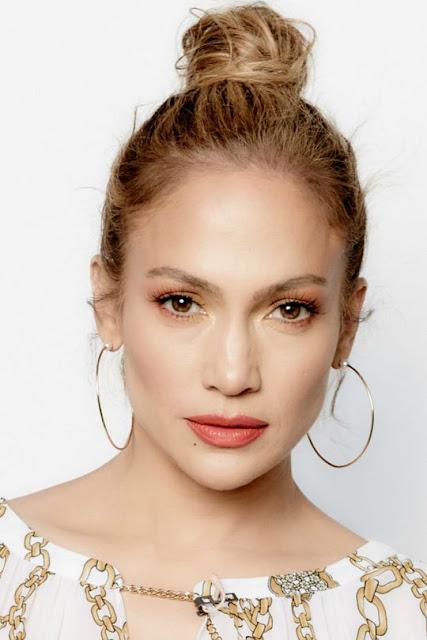 Consejos de belleza de Jennifer López