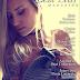 BEST STAR issue 16 è online con contenuti Esclusivi
