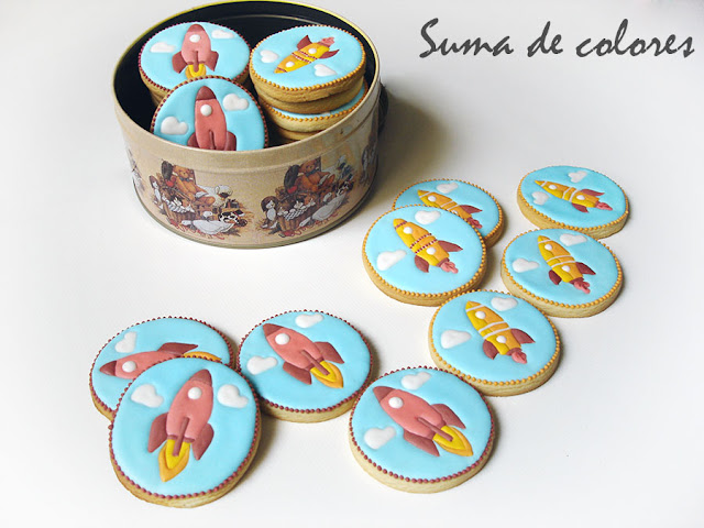 Galletas-decoradas-02