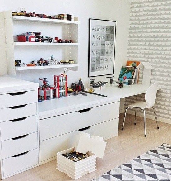 ikea hacks ikea. Black Bedroom Furniture Sets. Home Design Ideas