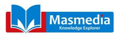 LOKER Marketing PT. MASMEDIA BUANA PUSTAKA PALEMBANG MARET 2019