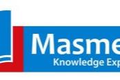LOKER Marketing PT. MASMEDIA BUANA PUSTAKA PALEMBANG JUNI 2019