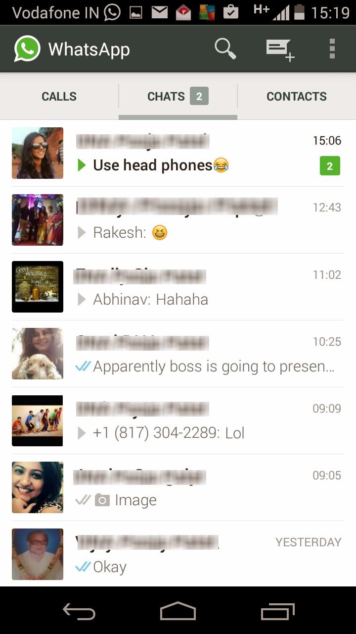 germany girl whatsapp number