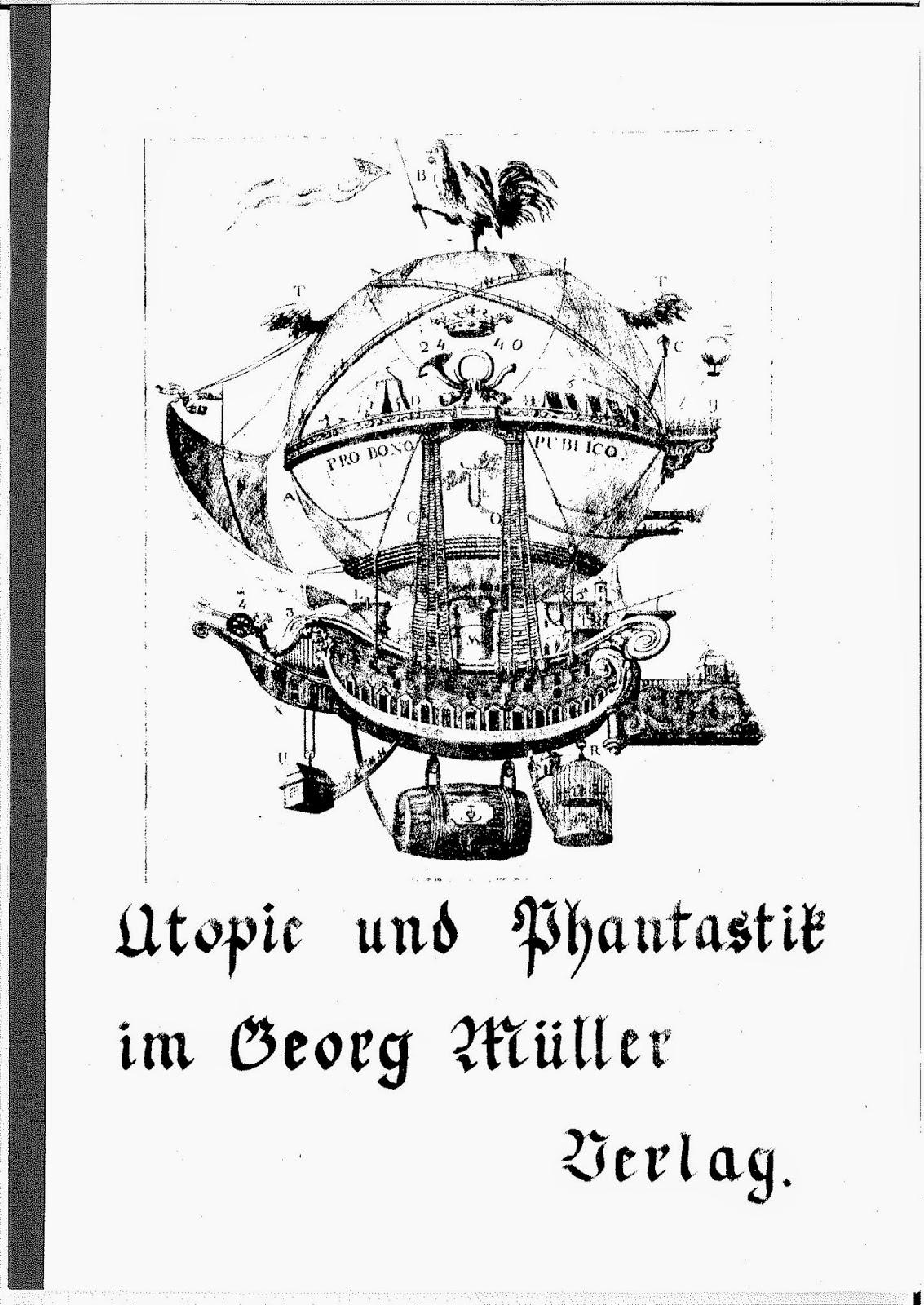 Enpunkt Tagebuch Bibliographisches Fanzine Von