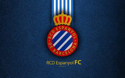 Watch Espanyol Match Today Live Streaming Free