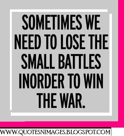 Quotes And Sayings Quotes About War