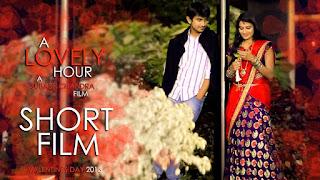 Telugu Short Films Download