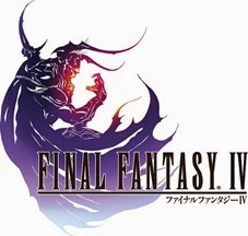 final-fantasy-iv-pc-download-completo-em-torrent