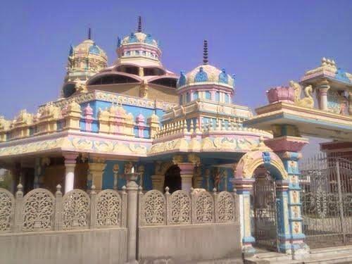 Sri Sai Mandir | Abohar City | Abohar Temple