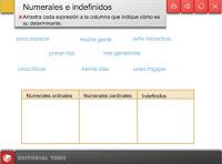 http://www.editorialteide.es/elearning/Primaria.asp?IdJuego=541&IdTipoJuego=1