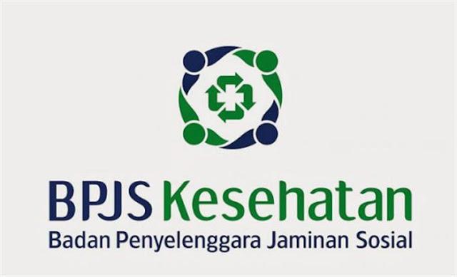 6 Rumah Sakit di Bogor Ini Stop Melayani Pasien BPJS