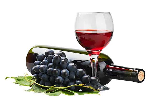 Sobre o Uso do Vinho na Bíblia
